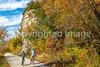 Katy Trail near Rocheport, MO - C1-0179 - 72 ppi-2
