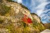 Katy Trail near Rocheport, MO - C1-0342 - 72 ppi-2