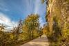 Katy Trail near Rocheport, MO - C2-0242 - 72 ppi