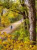 Katy Trail near Rocheport, MO - C2-0095 - 72 ppi-2