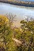 Katy Trail near Weldon Springs trailhead in Missouri - C1-0027 - 72 ppi
