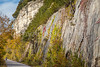 Katy Trail near Rocheport, MO - C3-0119 - 72 ppi