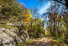 Katy Trail near Rocheport, MO - C1-0003 - 72 ppi