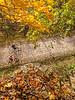 Katy Trail near Rocheport, MO - C2-0026 - 72 ppi