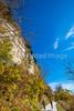 Katy Trail near Rocheport, MO - C1-0137 - 72 ppi