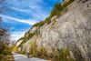Katy Trail near Rocheport, MO - C1-0319 - 72 ppi