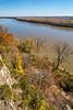 Katy Trail near Weldon Springs trailhead in Missouri - C1-0153 - 72 ppi