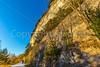 Katy Trail near Rocheport, Missouri - 11-9-13 - C2-0254 - 72 ppi