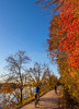 Katy Trail near Rocheport, Missouri - 11-9-13 - C2-0243 - 72 ppi-2