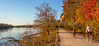 Katy Trail near Rocheport, Missouri - 11-9-13 - C2-0232 - 72 ppi-2