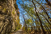 Katy Trail near Rocheport, Missouri - 11-9-13 - C1-0003 - 72 ppi