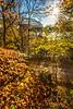 Katy Trail near Rocheport, Missouri - 11-9-13 - C2-0140 - 72 ppi
