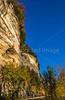 Katy Trail near Rocheport, Missouri - 11-9-13 - C2-0203 - 72 ppi
