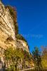 Katy Trail near Rocheport, Missouri - 11-9-13 - C2-0205 - 72 ppi