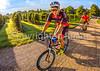 BikeMO 2016 - C2-0118 - 72 ppi
