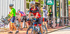 BikeMO 2016 - C1-30016 - 72 ppi-2