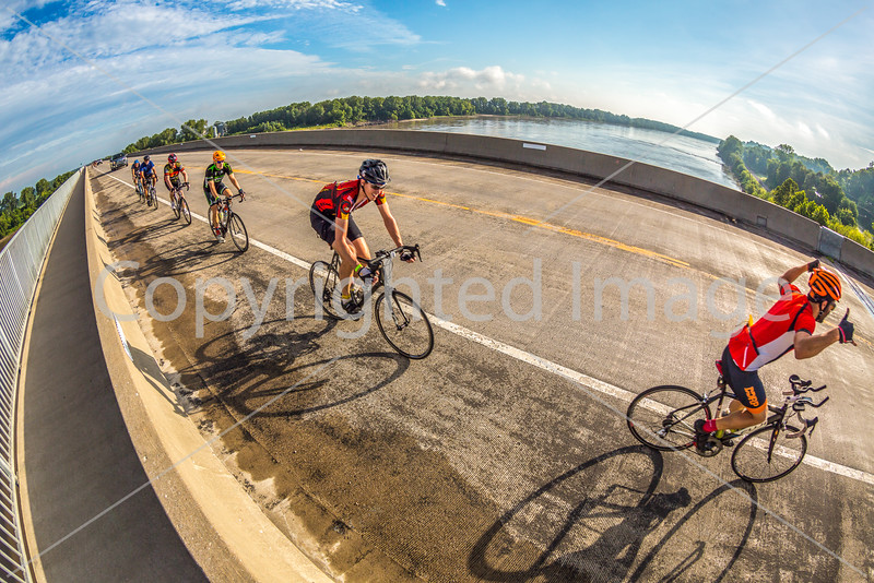 BikeMO 2016 - C2-0190 - 72 ppi