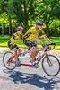 BikeMO 2016 - C1-30056 - 72 ppi