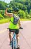 BikeMO 2016 - C1-30282 - 72 ppi