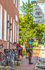 BikeMO 2016 - C1-30023 - 72 ppi