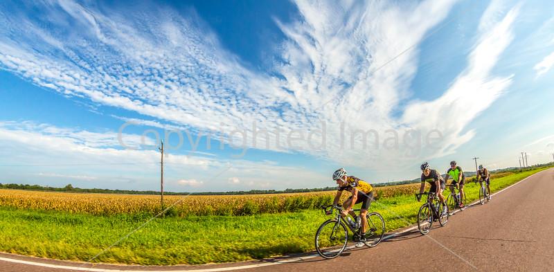 BikeMO 2016 - C2-0524 - 72 ppi