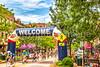 Missouri - Jefferson City - 2015 Criterium - C1-0640 - 72 ppi