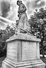 Madonna of the Trail Monument in Lexington, MO-Edit-Edit - 72 ppi
