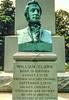 William Clark gravesite at Bellefontaine Cemetery in St  Louis - 2 - 72 ppi-2