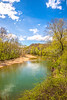Meramec River at Woodson K  Woods Mem  Conservation Area - C3-0039 - 72 ppi