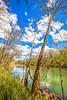 Upper Meramec River southeast of St  James, MO - C2-0128 - 72 ppi