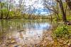 Upper Meramec River southeast of St  James, MO - C2-0130 - 72 ppi