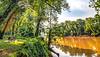 Meramec River bike route snaps _W7A0129-Edit - 72 ppi-2