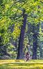 Meramec River bike route snaps _W7A0140-Edit - 72 ppi