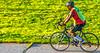 Meramec River bike route snaps _W7A0172-Edit - 72 ppi
