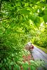 Missouri Baptist Wellness Trail-0094 - 72ppi