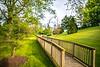 Missouri Baptist Wellness Trail-0196 - 72 ppi