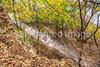 Katy Trail along Missouri River near Rocheport, MO - C2-0409 - 72 ppi