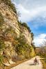 Katy Trail along Missouri River near Rocheport, MO - C2-0268 - 72 ppi