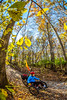 Trails near Missouri River west of St  Louis - C2-0218 - 72 ppi