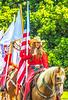 Missouri - Sikeston Rodeo Parade & Cowboy Arts Festival - C1-0037 - 72 ppi