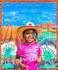 Missouri - Sikeston Rodeo Parade & Cowboy Arts Festival - C1- - 72 ppi-3