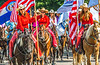Missouri - Sikeston Rodeo Parade & Cowboy Arts Festival - C1-0030 - 72 ppi