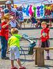 Missouri - Sikeston Rodeo Parade & Cowboy Arts Festival - C1-0127 - 72 ppi