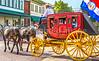 Missouri - Sikeston Rodeo Parade & Cowboy Arts Festival - C1-0007 - 72 ppi-2