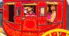 Missouri - Sikeston Rodeo Parade & Cowboy Arts Festival - C1-0139 - 72 ppi-2