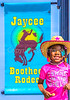 Missouri - Sikeston Rodeo Parade & Cowboy Arts Festival - C1- - 72 ppi