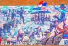 Missouri - Sikeston Rodeo Parade & Cowboy Arts Festival - C1-0003 - 72 ppi