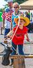 Missouri - Sikeston Rodeo Parade & Cowboy Arts Festival - C1-0141 - 72 ppi