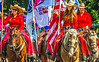 Missouri - Sikeston Rodeo Parade & Cowboy Arts Festival - C1-0028 - 72 ppi