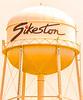 Missouri - Sikeston Rodeo Parade & Cowboy Arts Festival - C1-0183 - 72 ppi